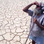 Farmers In India Committing Suicide
