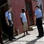 "How ""stop-and-frisk"" backfires"