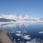 International team of scientists reports on Antarctic lead pollution