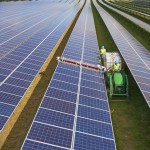 Solar Farm Rejected Amid Fears It Will 'Suck Up The Sun's Energy'