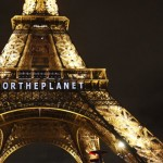 Climate deal unveiled in Paris, a 'historic turning point'
