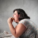 Why the obese keep eating