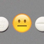 Study: Painkillers Dull Pleasure