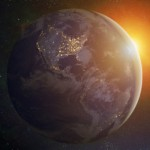 The Anthropocene: Evidence for a human-driven Earth