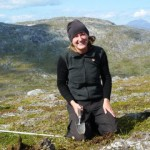 Arctic soil frost affects greenhouse gas emissions