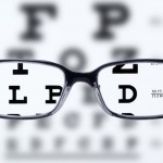 Nearsighted children becoming more common