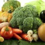 Mediterranean diet fights off depression