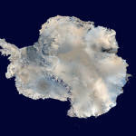 10 Fun Facts About Antarctica