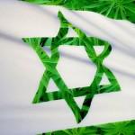 Canonical Marijuana