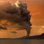 Climate change stirred ancient political turmoil