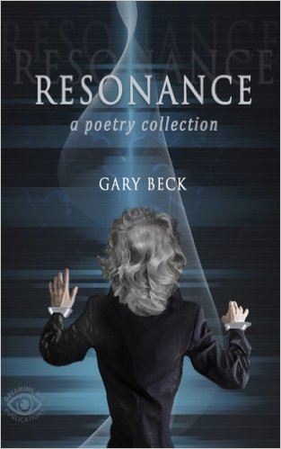 resonance-book