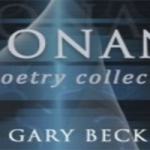 Book Release – Resonance (By Gary Beck)