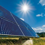 10 Best Places to Harness Solar Power