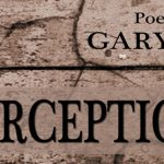 Book Release – Perceptions A poetry collection (by Gary Beck)