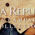 Banana Republican – 2016 Campaign Collection