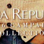 Banana Republican – 2016 Campaign Collection