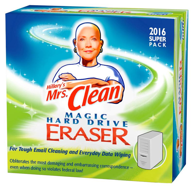 MAD-Magazine-Mrs-Clean_5519824aa10a98.75416137