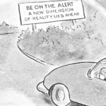 Cartoon – Road to Reality
