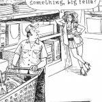 Cartoon – Home Wreckers Depot