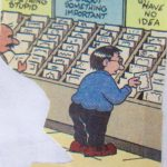 Cartoon – Card Stores For Guys