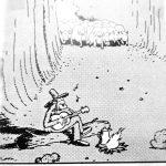 Cartoon – Careful what you wish for