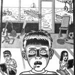 Cartoon – Children Of The Screen