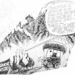 Cartoon – Consumption Update
