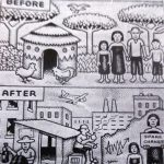 Cartoon – Development