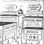 Cartoon – Future Superstores