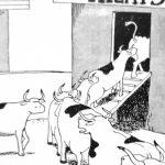 Cartoon – A Prime Cut