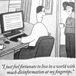 Cartoon – The Inter-not