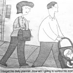 Cartoon – Parenting Tools