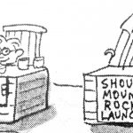 Cartoon – Whatever Sells