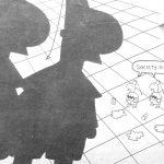 Cartoon – Society Did It