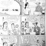 Cartoon – Fair Trade