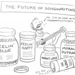 Cartoon – The Future Of Song writing