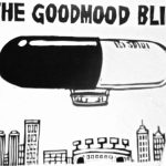 Cartoon – The Goodmood Blimp