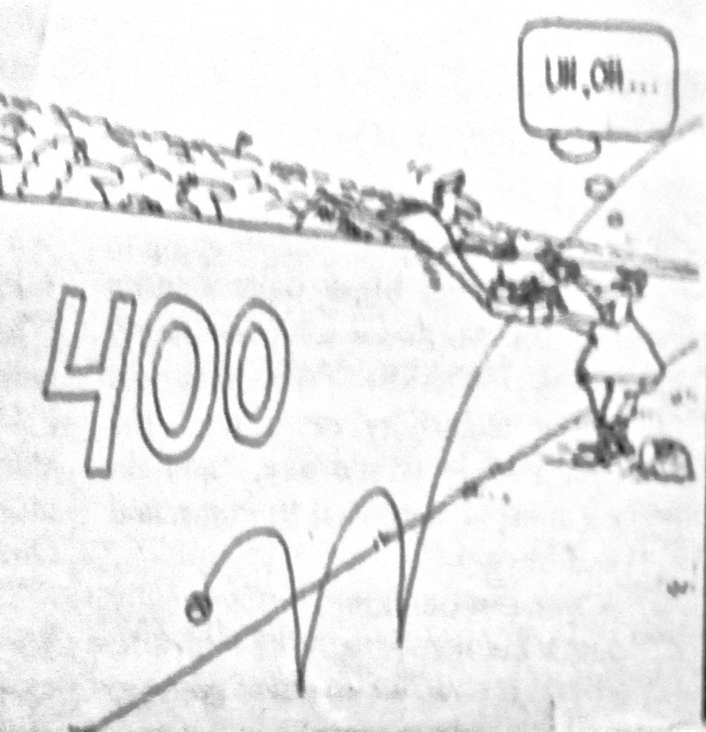 Cartoon Un On 400
