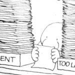 Cartoon – Response Time