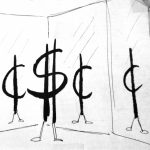 Cartoon – Worth more than you believe