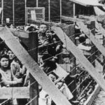 Internment Camps in the United States