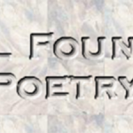 Poem – Feral (By Allison Grayhurst)