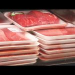Can Best By dates be trusted on meats and fish?