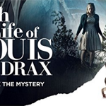 Movie Review: The 9th Life of Louis Drax (By Melissa R. Mendelson)