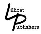 Lillicat Publishers