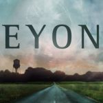 TV SHOW REVIEW – BEYOND (By Melissa R. Mendelson)