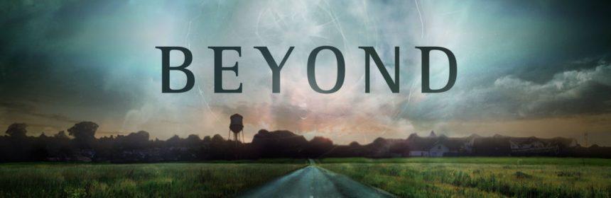 TV Show - Beyond