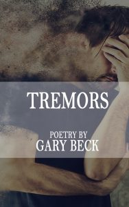 Tremors-Book-Release-Gary-Beck