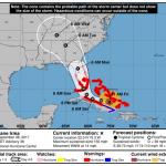Hurricane Irma Live Webcams Where You Can Watch