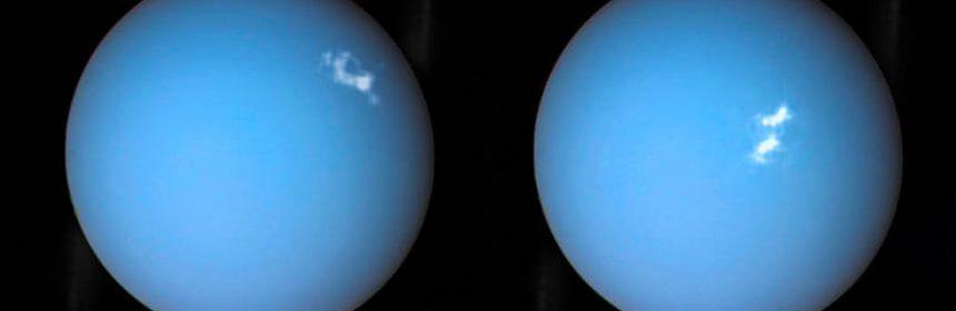Uranus-auroras-hubble